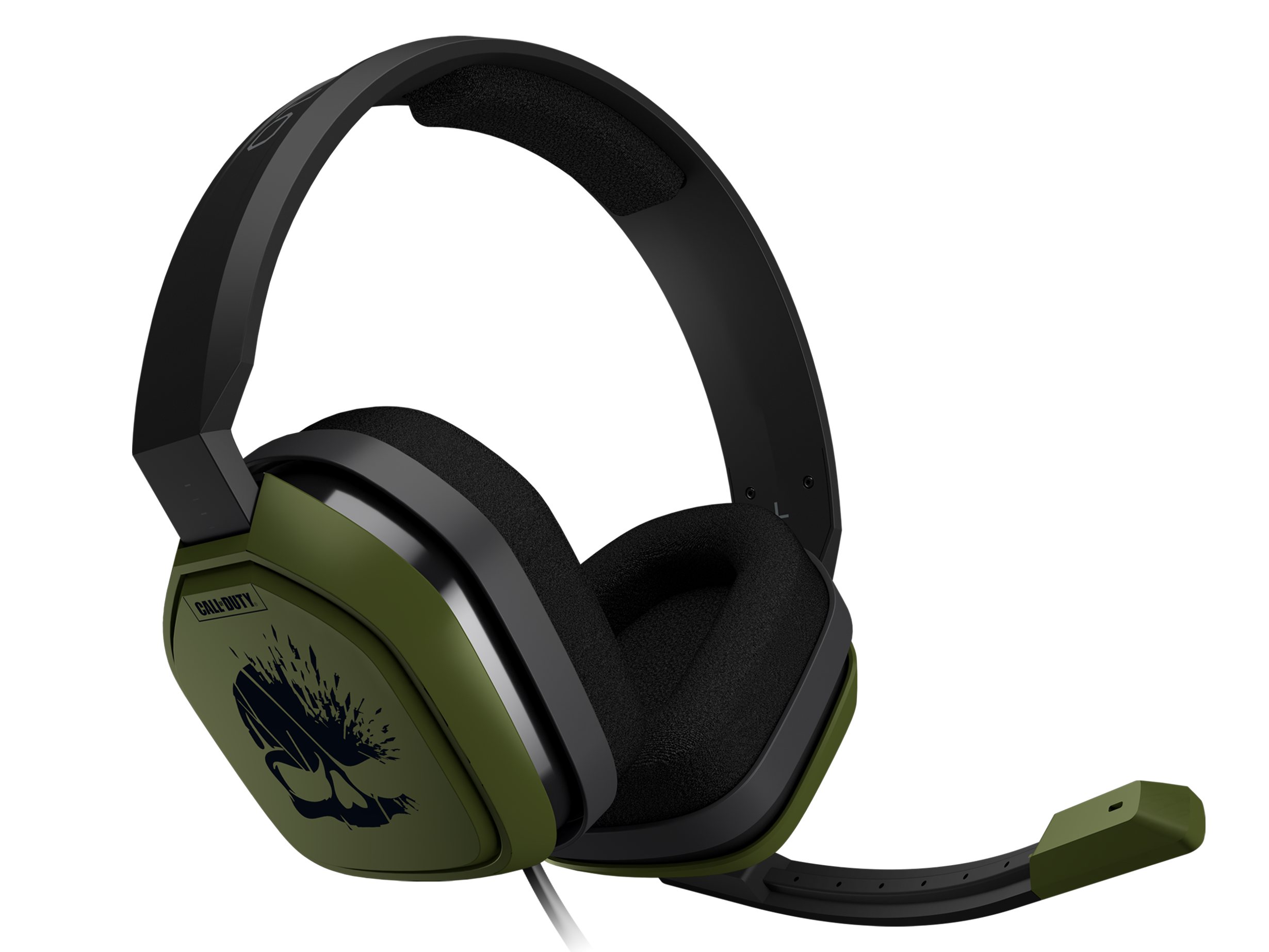 Astro A10 Headset For Xbox Ps4 And Pc Mac Astro Gaming